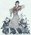 Ilustración de Varela de Seijas, La Esfera, 18-03-1916.jpg