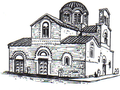 Image-Byzantine Architecture PSF.png