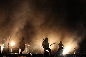 Immergut Bands-The Vaccines218.jpg