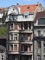 Immeuble Beograd.JPG