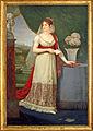 Impératrice Joséphine Portrait - Musée Masséna Nice.jpg