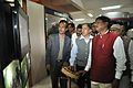 Inaugural Visit - Resources of Jharkhand Gallery - Ranchi Science Centre - Jharkhand 2010-11-29 9187.JPG
