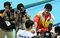 Incheon AsianGames Swimming 61.jpg