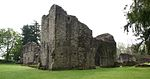 Inchmahome Priory - 1 - 06052008.jpg