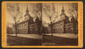 Independence Hall, by Cremer, James, 1821-1893 18.png