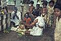 India-1970 059 hg.jpg