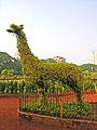 India-7827 - Flickr - archer10 (Dennis).jpg
