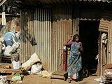 India-bangalore-whitefield-P1000324.jpg
