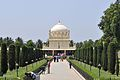 India - Tipu Sultan Tomb 01.jpg