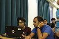 India Inter-Community Meetup 2013 17.jpg