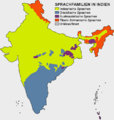 Indien Sprachfamilien.png