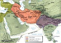 Indo-Sassanid.jpg