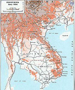 Indochina 1954.jpg