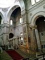 Indre-Et-Loire Tours Basilique Saint-Martin Choeur 18052012 - panoramio.jpg