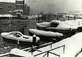Indre kanalhavn i januar 1964..jpg