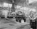 Industriutställningen i Karlstads 1903.jpg