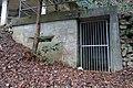 Inf Bunker EW Schaffhausen A5476.jpg