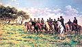 Infanteria de linea.jpg
