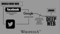 Infografía sobre la deep web.png