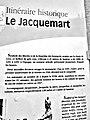 Informations sur le Jacquemart.jpg