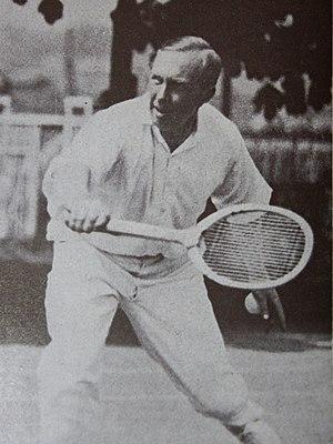 Ladislav Žemla - Image: Ing. Ladislav Žemla