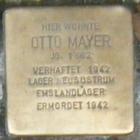 Ingelheim Otto Mayer.png