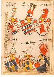 Ingeram Codex 102.jpg