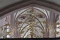 Ingolstadt Spitalkirche Gitter 933.jpg