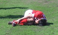 Injured Bystrov.JPG