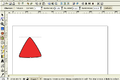 InkscapeRoundedTriangle.png
