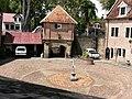 Inner yard Fort Zeelandia.JPG