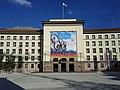 Innsbruck-Eduard-Wallnoeferplatz3.jpg