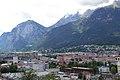 Innsbruck - panoramio (17).jpg