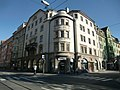 Innsbruck Adamgasse 9.JPG