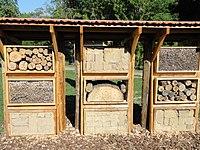 Insect hotel - Parc de la Tête d'Or - DSC05221.jpg