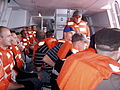 Inside lifeboat Gdynia.jpg
