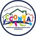 Insignia del CCONNA-MPMN.jpg