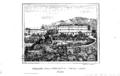 Institut orthopédique et pneumatique de Lyon.png