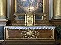 Intérieur Église Notre-Dame Assomption Chantilly 35.jpg