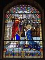 Intérieur Église St Martin Replonges 17.jpg