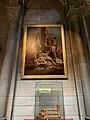 Intérieur Église St Pierre Mâcon 24.jpg