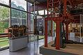 Intérieur musée de l'histoire du fer 04.jpg