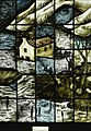 Interieur, glas in loodraam NR. 28 A, detail B 8 - Gouda - 20258333 - RCE.jpg
