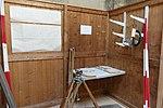Interieur Watersnoodmuseum Ouwerkerk P1340400.jpg