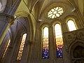 Interior de la Catedral de Cuenca, España, 2018 02.jpg