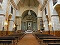 Interior de la Iglesia con el Altar Mayor.jpg