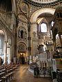 Interior of église Saint-Augustin de Paris 31.JPG