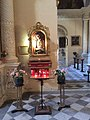 Interior of Jesiut Church 19.jpg