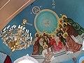 Interior of Trinity Church - Dykanka - Near Poltava - Ukraine (30015825988).jpg
