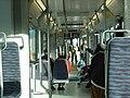 Interior of a Tacoma Link streetcar -b.jpg